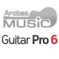 http://www.guitariste.com/img/articles/2125-sml-news-gp-emploi-sml.jpg