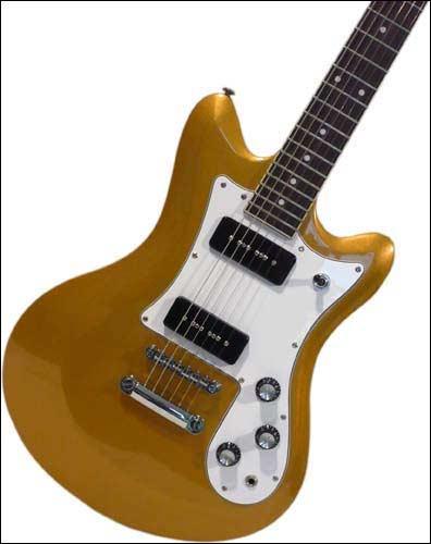 quelle guitare choisir pour jouer du blues. Black Bedroom Furniture Sets. Home Design Ideas