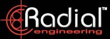 Home-studio Radial : comparer les prix Radial