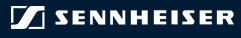 DJ Sennheiser : comparer les prix Sennheiser