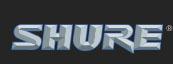 Sono Shure : comparer les prix Shure