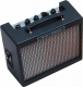 Mini ampli Fender Mini Amp Hot Rod Deluxe