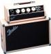Mini ampli Fender Mini Amp Tone Master