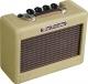 Mini ampli Fender Mini Amp Twin 57