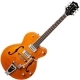 Gretsch Electromatic Hollow body G5120