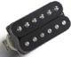 Micro guitare et basse Gibson 496R