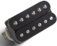 Micro guitare et basse Gibson 500T
