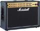 Combo guitare Marshall JVM 410C