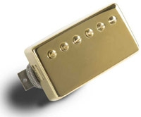 Micro guitare et basse Gibson Classic 57 Plus