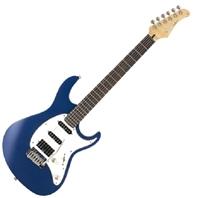 Guitare Cort G Series G250 Infos Achat Vente