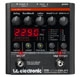 TC Electronic  Nova Delay ND-1