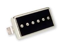Micro guitare et basse Gibson P94T