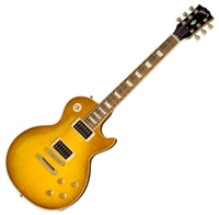 Gibson Les Paul Classic Antique