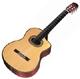 Guitare classique Takamine TH90