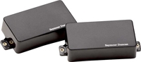 Seymour Duncan AHB-1 Blackout bridge