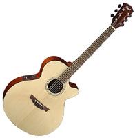 Guitare électro-acoustique Cort SFX 1F