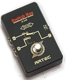 Artec  SE-SWB Switch Box