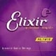 Elixir Polyweb Acoustic 12 strings 010-047