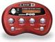 Multi-effet guitare Line 6 POD Pocket Pod