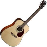 Guitare électro-acoustique Cort Earth 70E