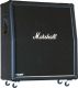 Marshall Mode Four MF280A