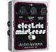 Pédale guitare Electro Harmonix Stereo Electric Mistress