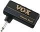 Mini ampli Vox Amplug Classic Rock