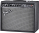 Fender Vintage Modified Vibro Champ XD