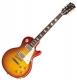 Guitare électrique Gibson Les Paul Standard 1958