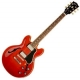 Guitare électrique Gibson ES 339