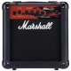 Marshall MG MG 10KK Kerry King