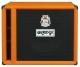 Baffle basse Orange OBC 115