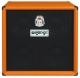 Baffle basse Orange OBC 410