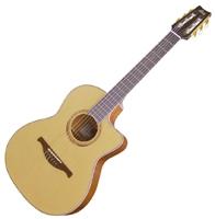 Guitare classique Lag Spring LA 112NCE