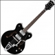 Gretsch Electromatic Hollow body G5122DC