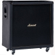 Marshall VBA VBC412