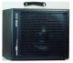 Combo basse AER Amp One