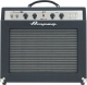 Ampeg Diamond Blue Guitar Combo J-20