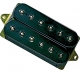 DiMarzio Humbucker D-Activator Bridge DP 220