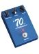 Pédale guitare Fulltone 70'
