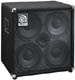 Ampeg B series bse 410 h