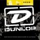 Corde Dunlop Nickel Plated Steel Bass Light 40-100 DBN1064