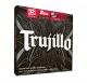 Corde Dunlop Trujillo 45-130