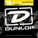 Corde Dunlop Phosphore Bronze Extra Light 10-48 DAP1006