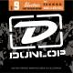 Corde Dunlop Extra Life Nickel Plated Steel LTHB Light Top Heavy Bottom 9-46 DEN1086