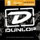 Corde Dunlop Standard Nickel Plated Steel Light 9-42 DEN1066
