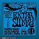 Accessoire Ernie Ball Fretblasters Slinky 2225