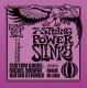 Corde Ernie Ball Fretblasters Slinky Power 11-58 2620