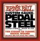 Corde Ernie Ball Fretblasters Pedal steel 2501