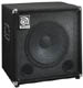 Ampeg B series bse 115t